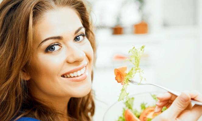 Tips Diet Sehat Dengan Cara Alami Velotaxis Sanitarian